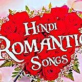 HINDI LOVE SONGS