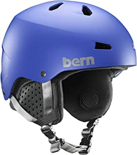 Best bern bike helmet size chart Reviews