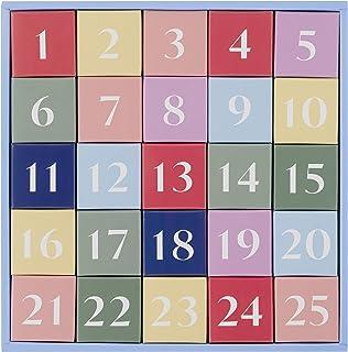 ウェッジウッド アドベントティーカレンダー(25種)