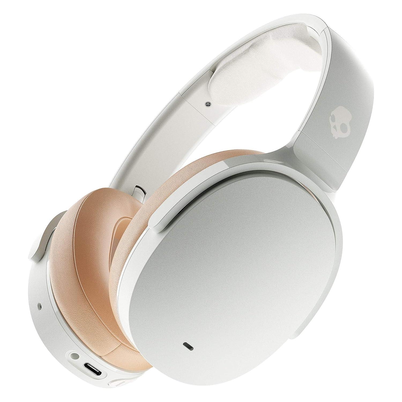 6+ Best headphones under 10000 Rs in India 2021