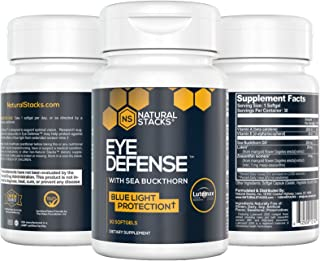 dbol supplement stack