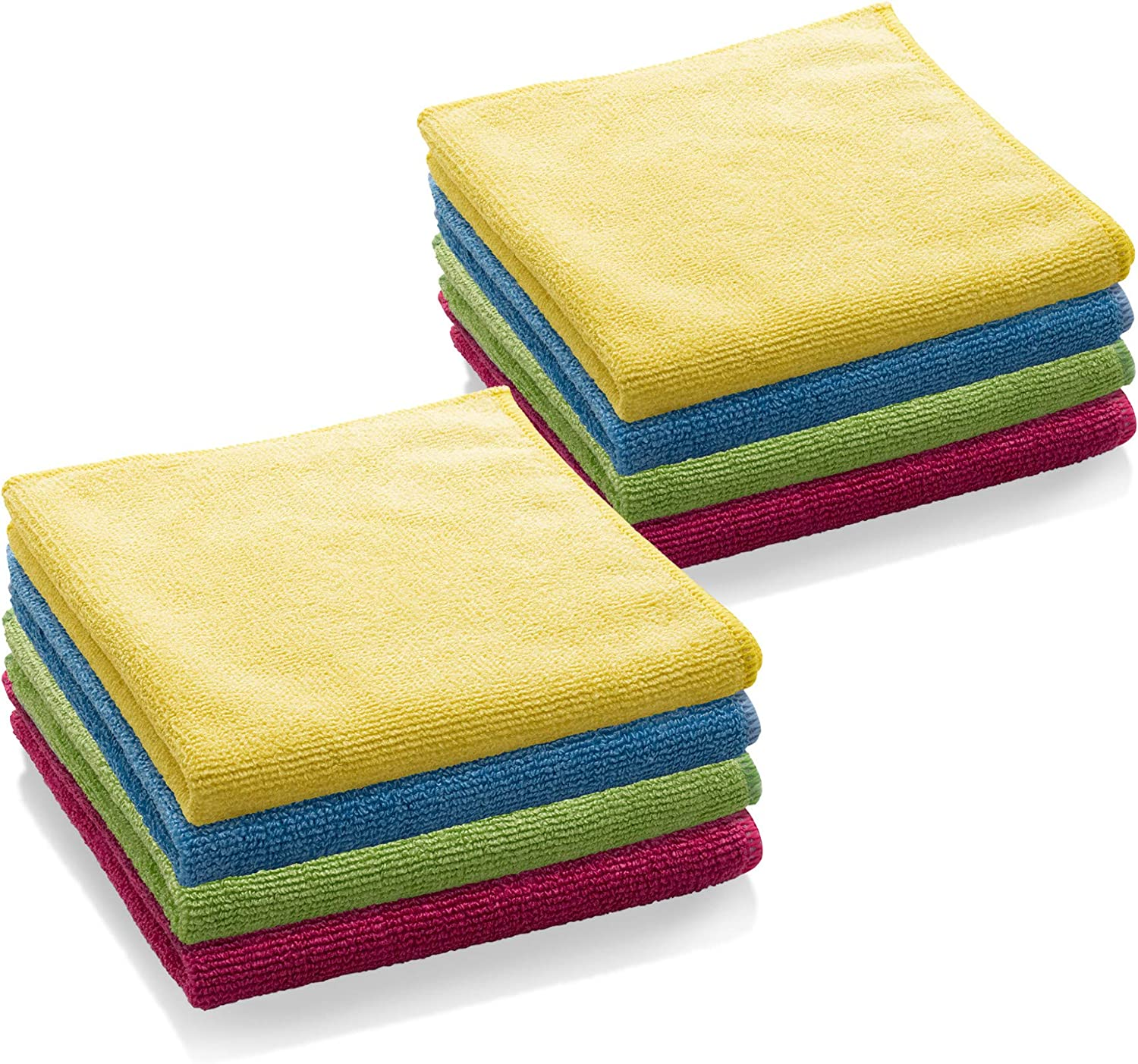 E-Cloth General Purpose Microfiber Cleaning 25% OFF Wash 300 Cloth Guar Popular product