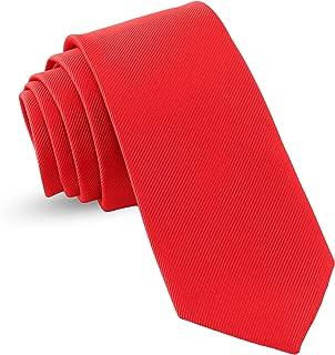 Best skinny red tie Reviews