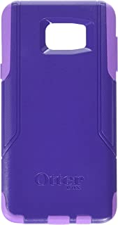 Otterbox Commuter Hopeline Series Case for Samsung Galaxy Note 5 Purple