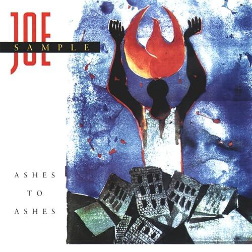 The Road Less Traveled By Joe Sample On Amazon Music Amazoncom