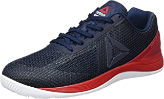: chaussure crossfit 43 Chaussures homme
