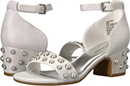 Stuart Weitzman Kids Rosalyn Lina (Little Kid/Big Kid)