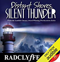 Distant Shores, Silent Thunder: Provincetown Tales, Book 3