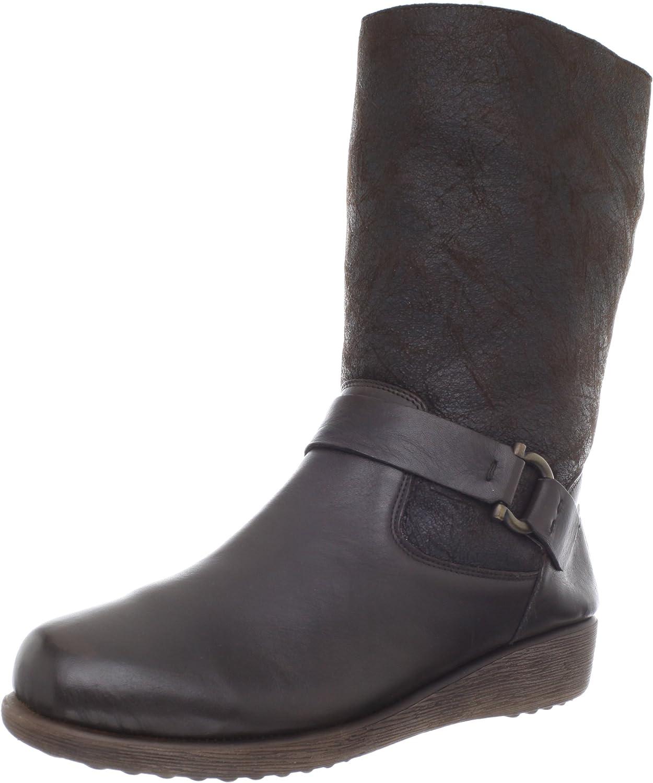 The Flexx Women's Charlie Duz Boot
