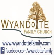 Wyandotte Family Church