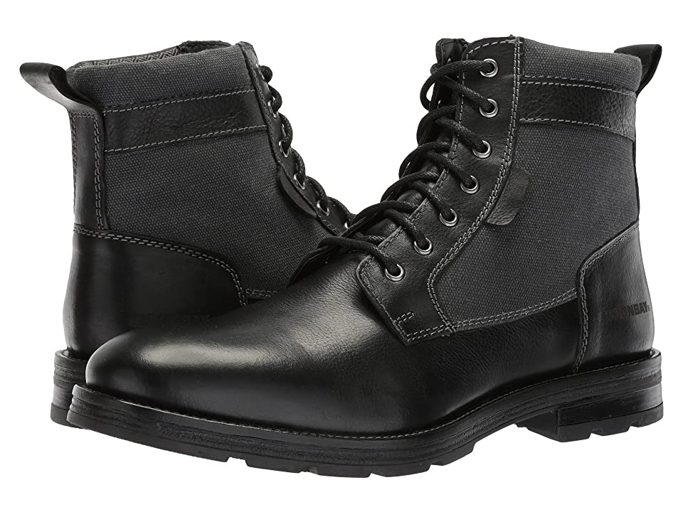 UNIONBAY Murray (Black) Men