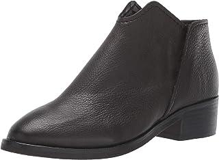 حذاء برقبة للكاحل للنساء من دولتشي فيتا