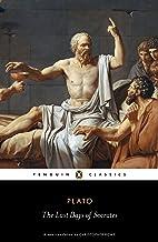 The Last Days of Socrates (Penguin Classics) (English Edition)