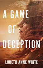 A Game of Deception (Love in 60 Seconds Book 5)