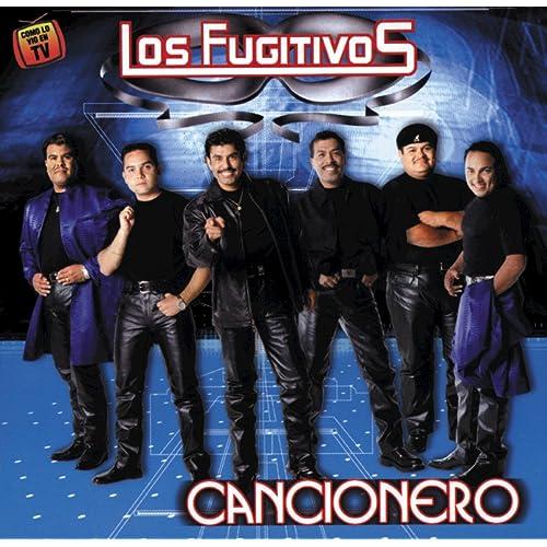 Brindo Por Tu Cumpleaños (Album Version) by Los Fugitivos on ...