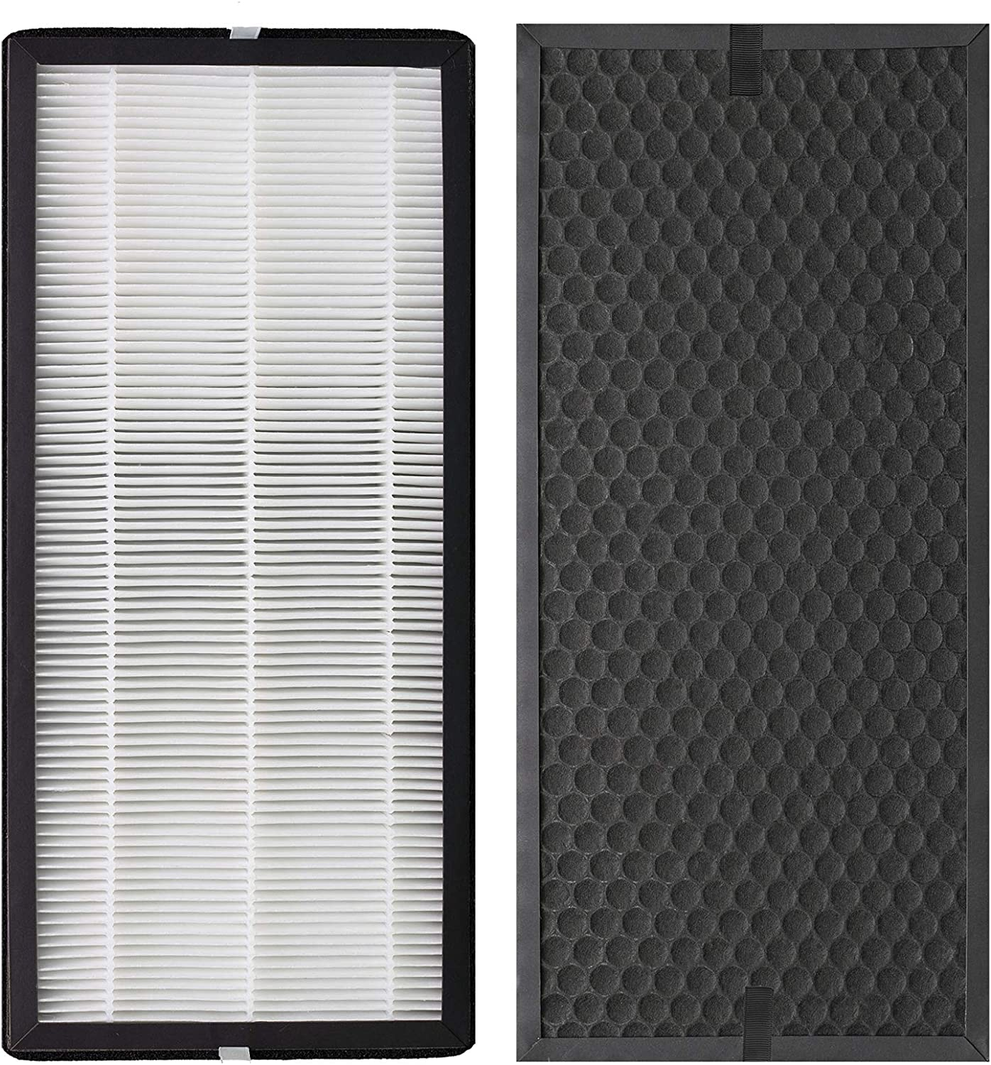 XD6065 Activated Carbon XD6075 True Manufacturer regenerated product Filter Replacement C HEPA Outlet SALE