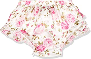 ES Kids Bloomers - Pink Floral