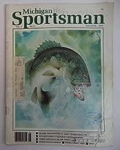 Best michigan sportsman magazine Reviews