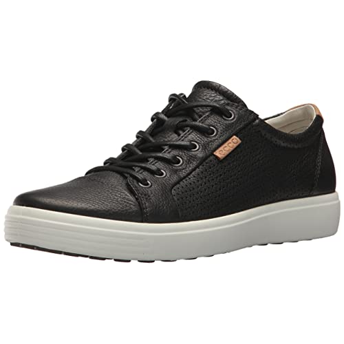 5236ef1080 Men's ECCO Sneakers: Amazon.com