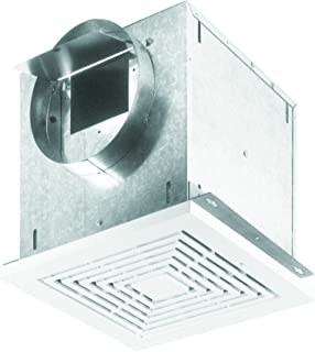 commercial bathroom ventilation