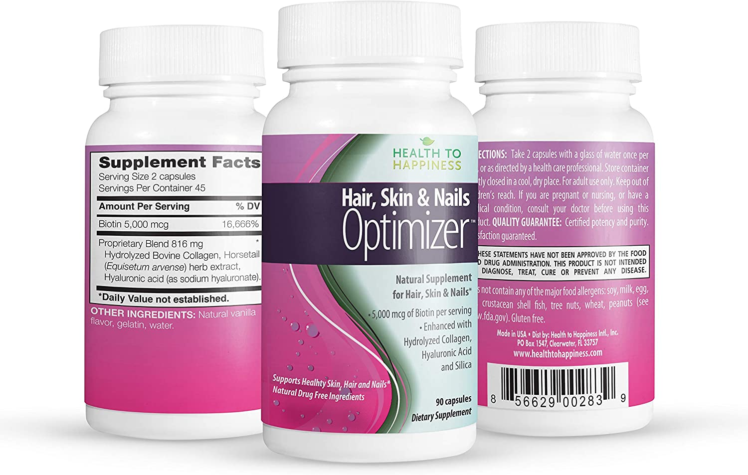 Hair Growth Formula Ranking TOP5 Super special price – to Glow Your Grow Make Skin