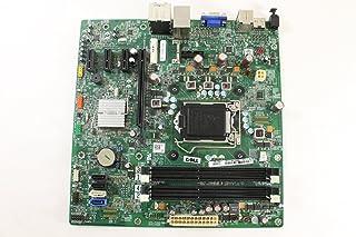 Dell マザーボード Y2MRG XPS 8300 Vostro 460