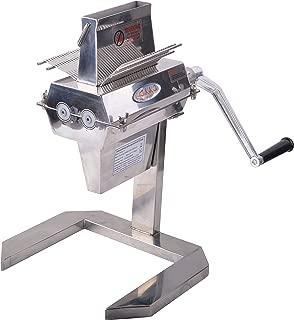 Hakka Stainless Steel Meat Tenderizer