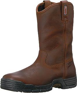 حذاء برقبة روكي للرجال RKK0215