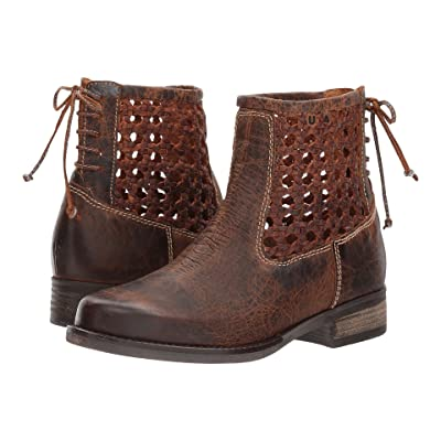 Sbicca Alps (Brown) Women