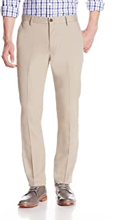 Best slim fit mens chino shorts Reviews