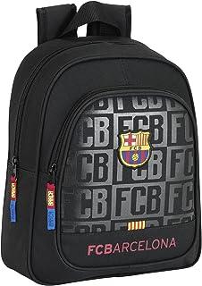 Futbol Club Barcelona 611725524 Mochila Infantil