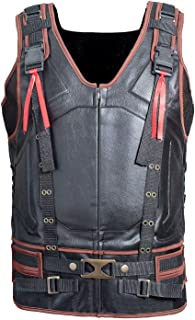 Best knight rider leather jacket Reviews
