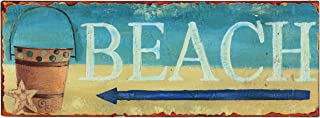 Best this way to the beach sign Reviews