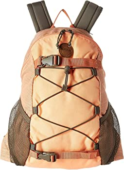 655e539ba62 Dakine wonder backpack 15l sellwood, Bags | Shipped Free at Zappos