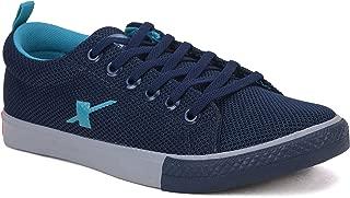 Sparx Men SM-461 Casual Shoes