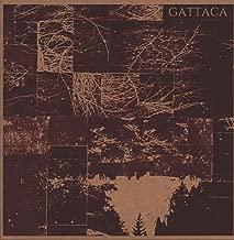 Amazon.es: Gattaca