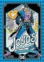 Jojo' s Bizarre Adventure Parte 3: Stardust Crusades 6: 13