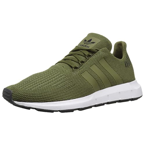 Olive Green Women's Running Shoe: Amazon.com