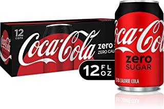 Best pepsi with no sugar Reviews