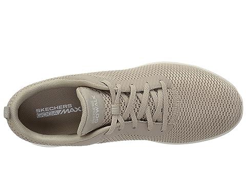 Gowalk Bluenavy Paraíso Alegría Rendimiento Whitecharcoalgray Whitetaupe Blackblack Skechers fRa4wqR