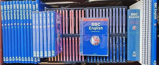 Mejor Bbc English Curso Completo De Ingles Salvat