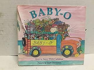 Best caribbean baby market Reviews