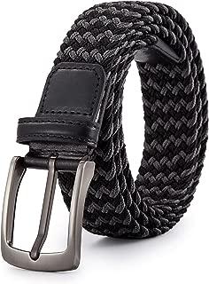 Best casual fabric belt Reviews