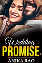 Wedding Promise: A Sweet Romance