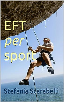EFT per sport (EFTwebcamp)