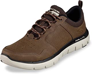 Skechers Gowalk Flex Advantage 2.0 Dali 311 136