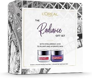 Revitalift Filler The Radiance Gift Set