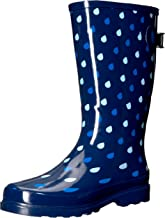 Best Extra Wide Calf Wellies Ladies of 2020 Top Rated