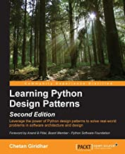 Best python design patterns Reviews