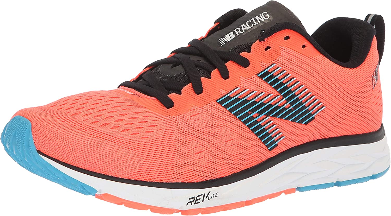 New Balance Women's 1500 V4 Running Shoe